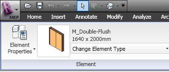 RFA thumbnail preview bitmap image