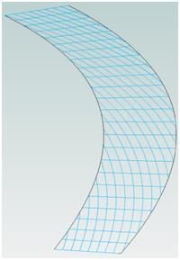 Form_creation_grid