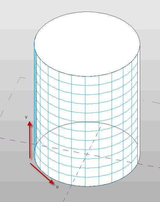 Abg5_uv_gridlines