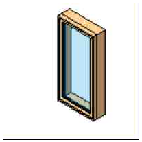 Preview_image_window