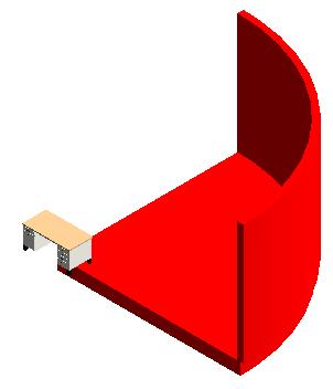 Materials2 model