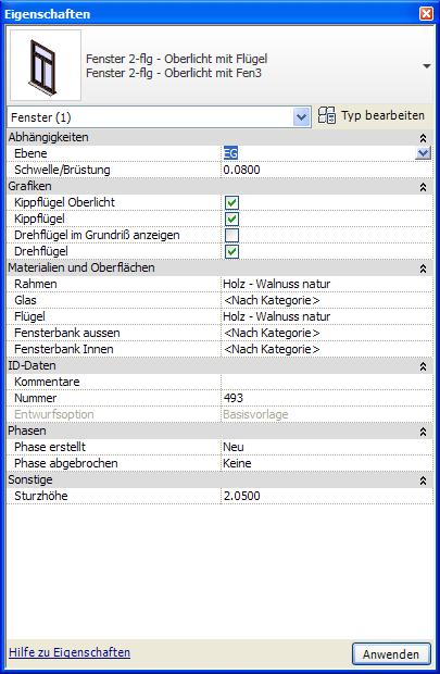 Rh_level_property_displayed