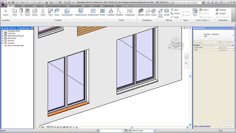 Rh_windows_by_room_4