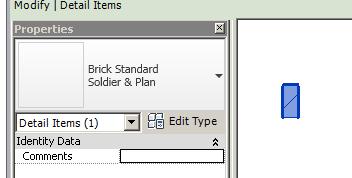 Preview_image_brick