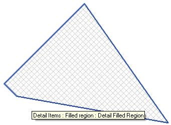 FilledRegion