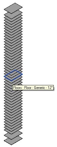 Create_floor_floors