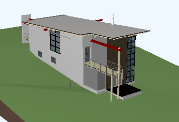 Section_view_model1