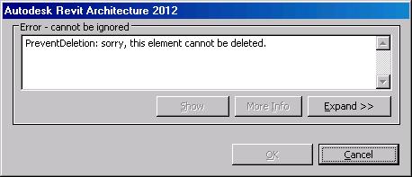 Deletion_prevention_error