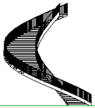 2013_StairsAutomation_4