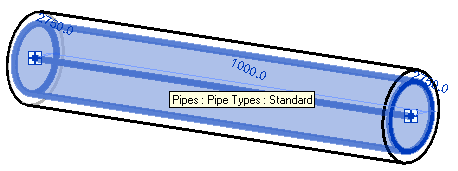 The Building Coder: Pipe Insulation and Insulation Material