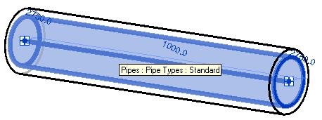 Pipe_insulation2