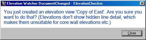 ElevationWatcher1
