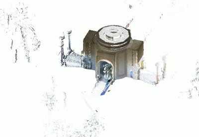 Point_cloud_feature_extraction_crop