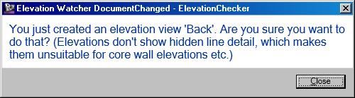 ElevationWatcher2