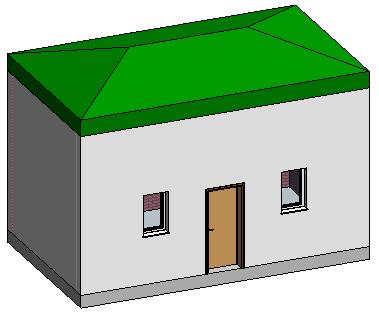 Little_house_3d_view_2013