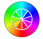 SVG Colour Picker
