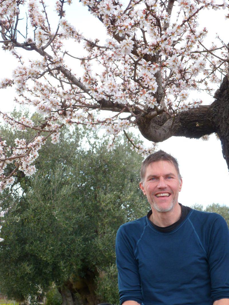 P1000259_jeremy_under_almond_tree