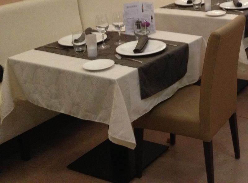 Restaurant_layout_0_zoom