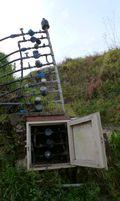 P1000504_water_box
