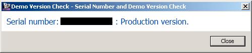 Sn_demo_mode