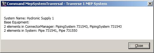 Traverse_system_msg
