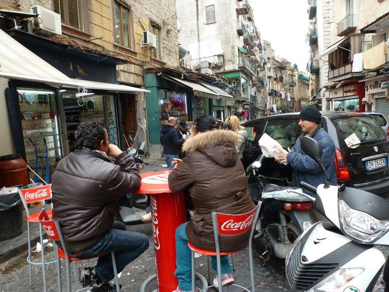 P1000444_pizzeria_costa_napoli