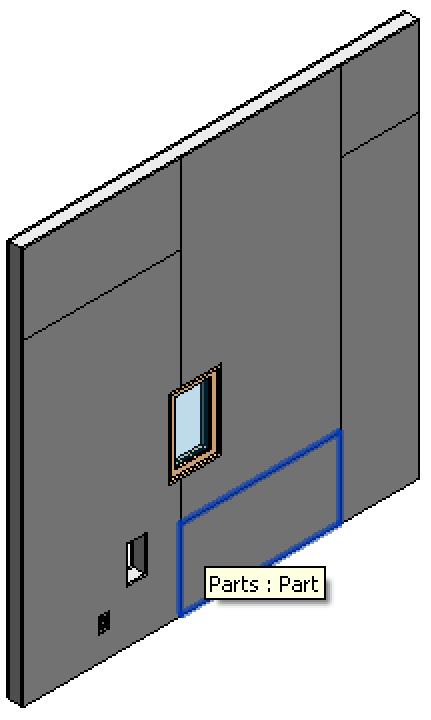 Sample_wall_parts