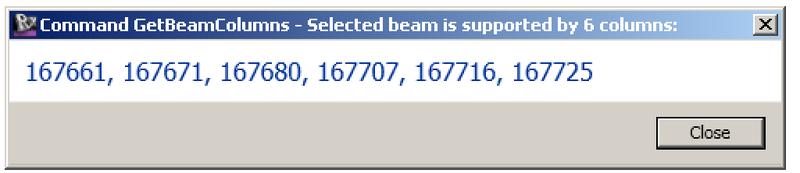 Supporting_columns_spline_beam_msg