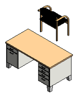 Desk_and_chair