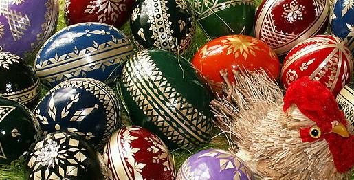Easter_eggs_2013
