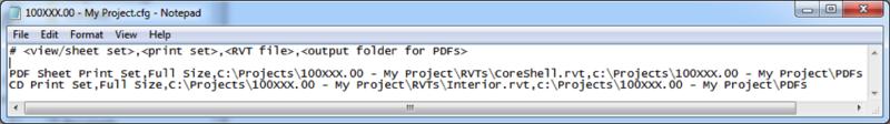 Auto_pdf_print_2