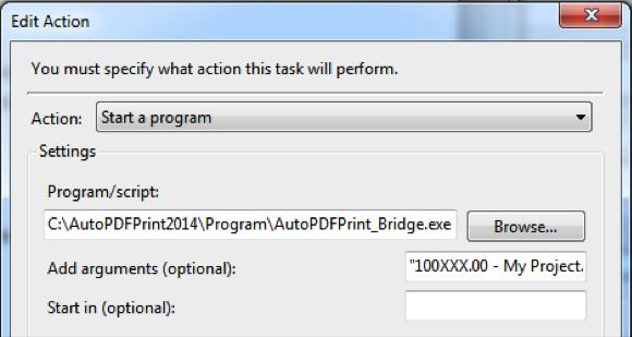 Task Scheduler title=