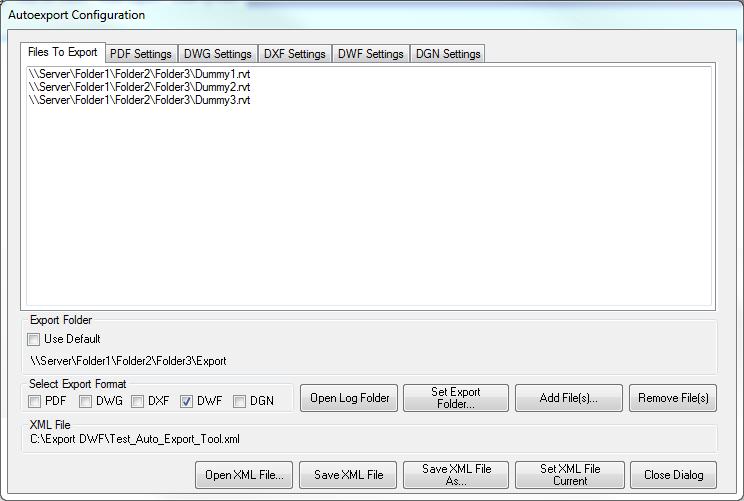 Cg_auto_screenshot1