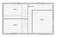 Jd_heat_load_calculation_house_2d