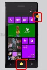 Screen_snapshot_win8