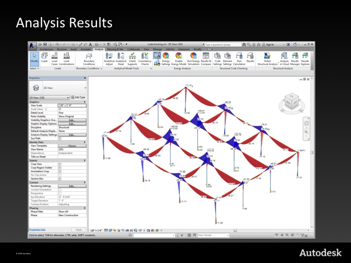The Building Coder: More on Structural Analysis Code Checking