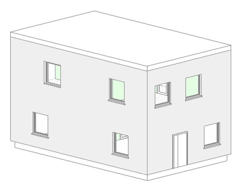Jd_heat_load_calculation_house_3d