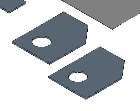 Vc_complex_floor2