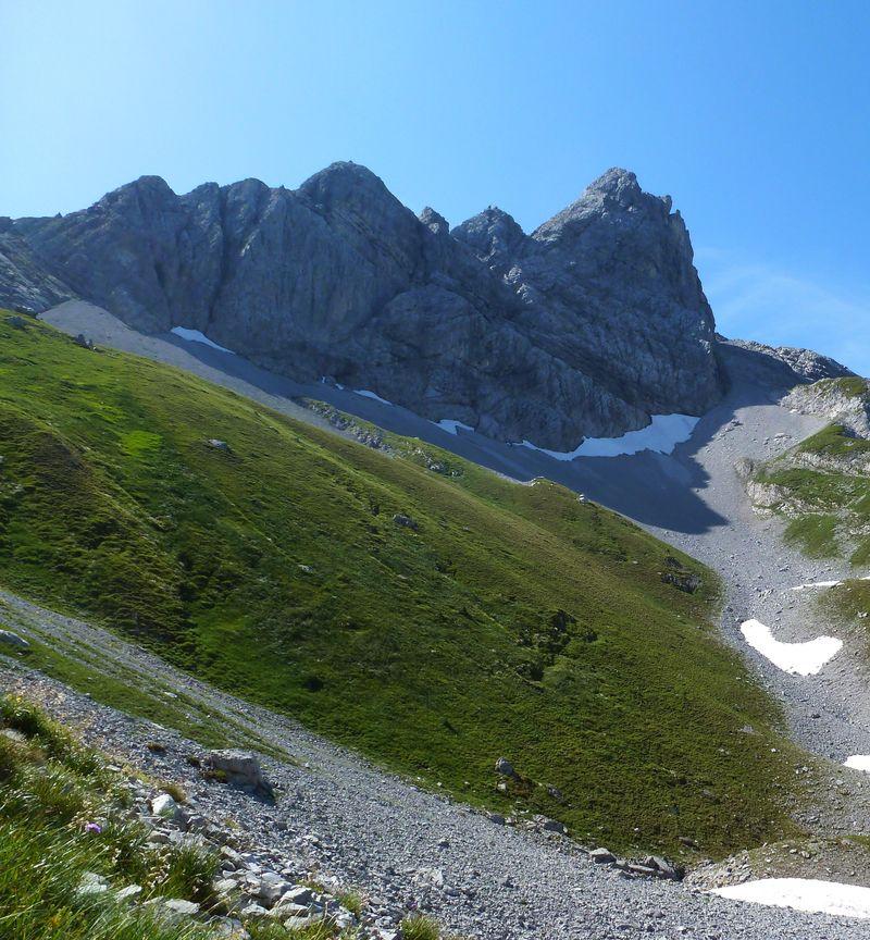 0661_ne_ridge_summit_cropped