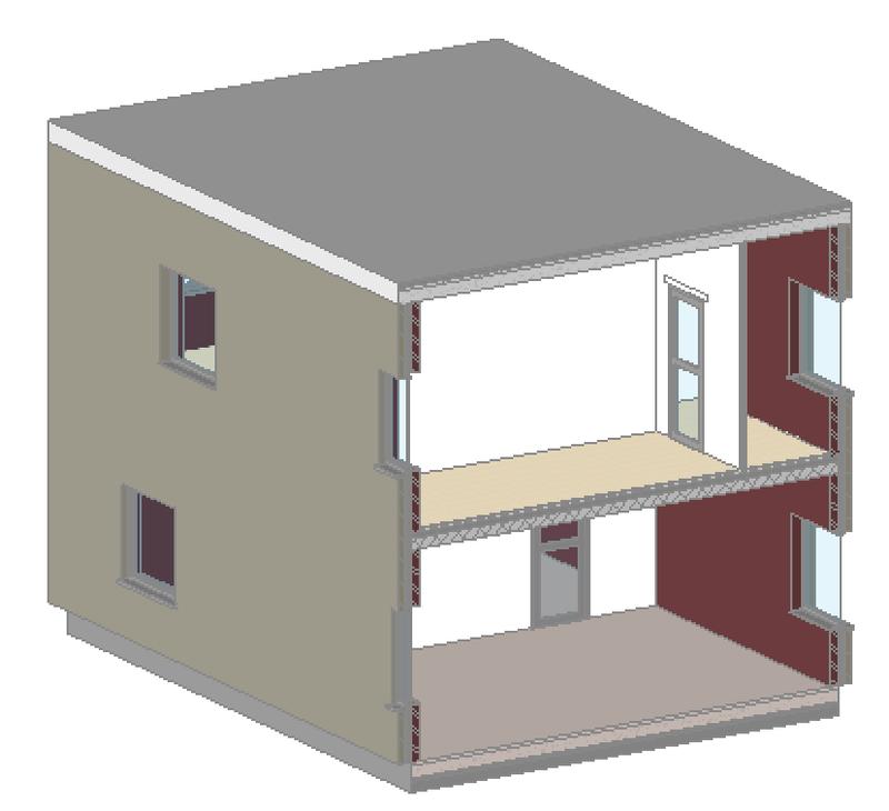 Jd_heat_load_calculation_house_3d_cut