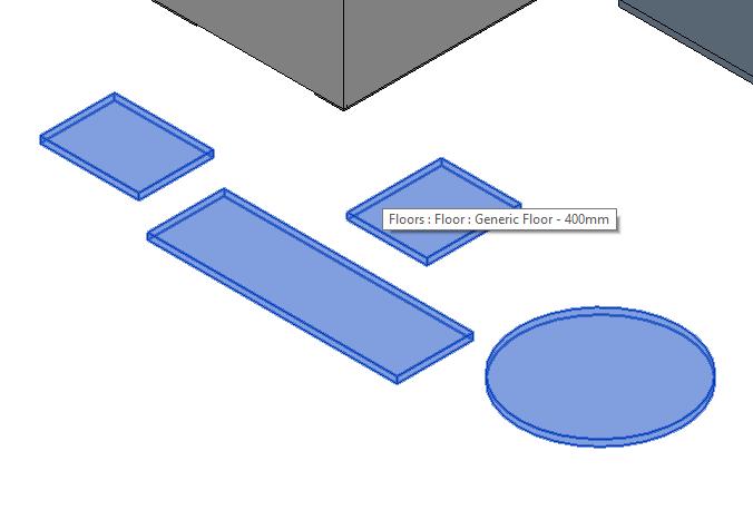 Vc_complex_floor5