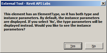 Bip_element_type_msg