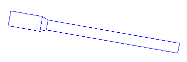 CmdReconnect result