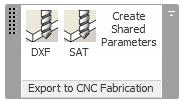 Export_cnc_fab_app