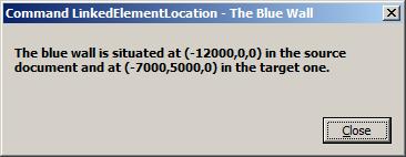 Linked_elem_location_7