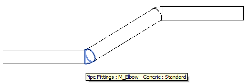 Rolling_offset_fitting_1
