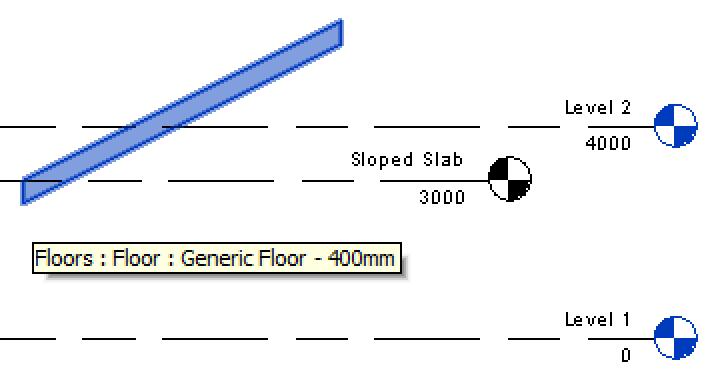 Create_sloped_floor_elev