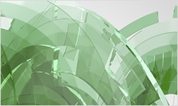 Autodesk sustainable design solutions