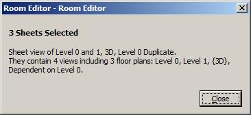 Sheet_select_3