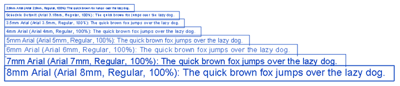 Text note width using Graphics.MeasureString